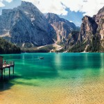 Pragser-Wildsee-Lake-In-Italy-Images