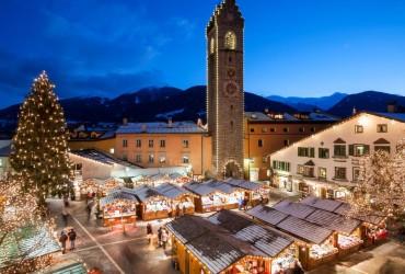 Weihnachtsmarkt-Sterzing-c-TV-Sterzing-Alex-Filz