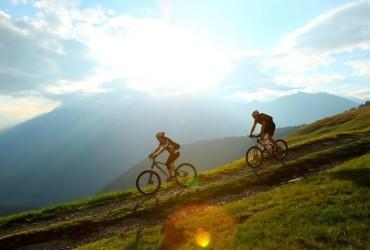 biketouren-suedtirol-jenesien-hotel-schoenblick