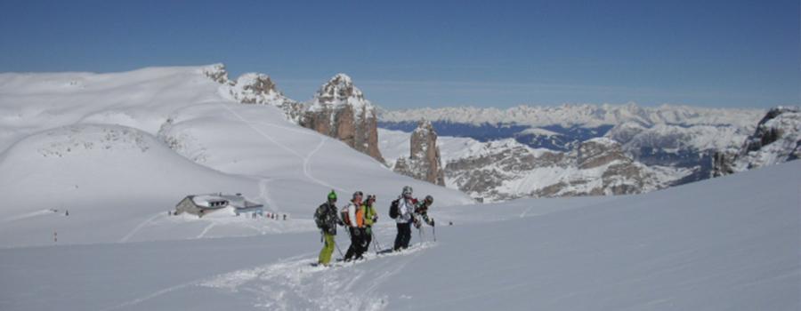 freeride-in-dolomiti-free-skitour-dolomiti