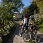 mountain-biken-aktiv-sommer