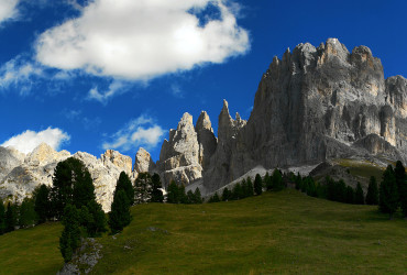 panorama12