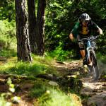 rabland_trail7