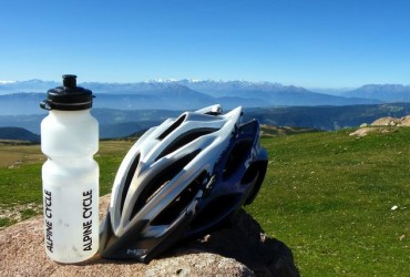 rittnerhorn-von-kopf-bis-fuss-mountainbike